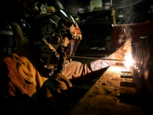 Welding-Cutting-Brazing.jpg