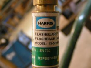 Flashguard.PNG