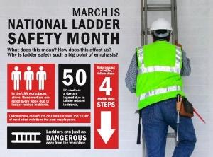 Ladder Safety Info.jpg