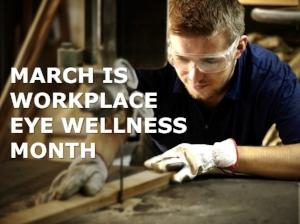 Workplace Eye Wellness Month.jpg