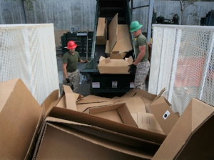 Loading Trash Compactor.jpg