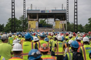 2017 Safety Stand Down DC.jpg