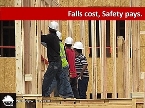 Falls-Cost-Safety-Pays.jpg