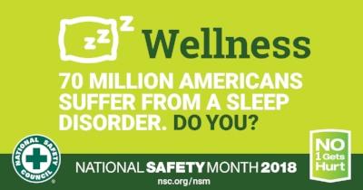 National Safety Month Week 2.jpg