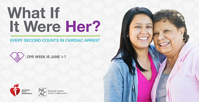 CPR Awareness Week.png