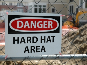 Hard Hat Area.jpg