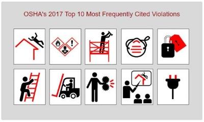 OSHA Top Ten 2017.JPG