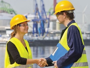 OSHA Consultation Services.JPG