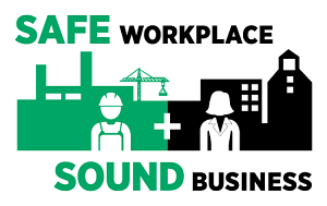 Safe Workplace.png