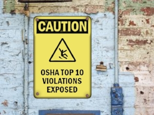 OSHA Top 10 Violations.jpg