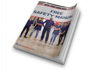Free Safety Manual 3.png