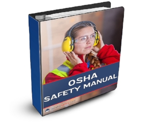 Safety Manual Binder.jpg