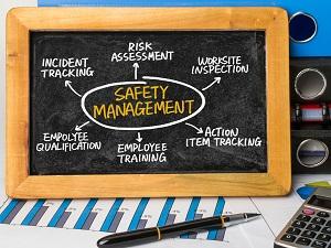 Safety Management.jpg