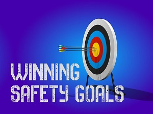 20 Winning Workplace Safety Goals — Weeklysafety com