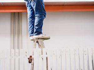 Standing on Ladder.jpg