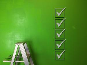 Ladder Inspections.jpg