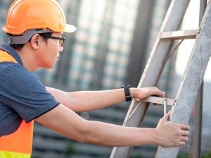Inspecting Ladders.jpg