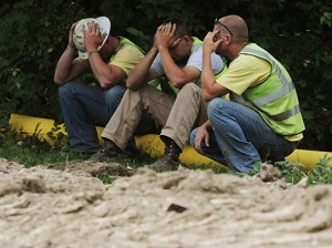 Construction Fatalities.jpg