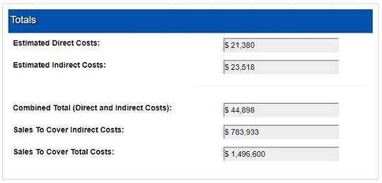 Injury Costs.JPG