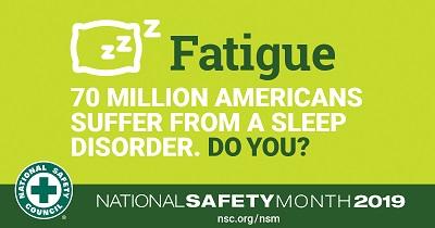 fatigue-graphic-full.jpg