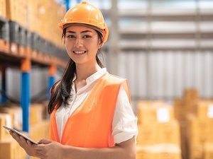 Young Warehouse Worker.jpg