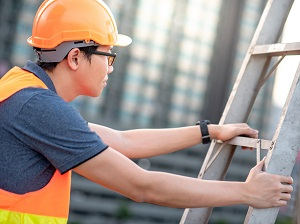 Young Construction Worker.jpg