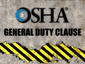 OSHA General Duty Clause.jpg
