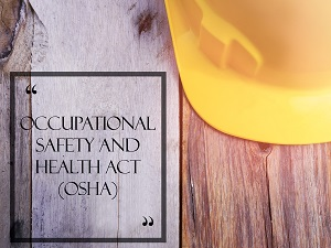 OSHA's General Duty Clause — Weeklysafety com