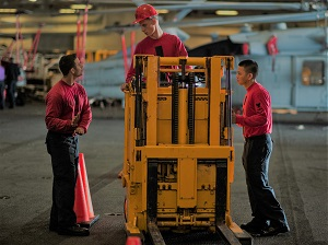 Forklift Training.jpg