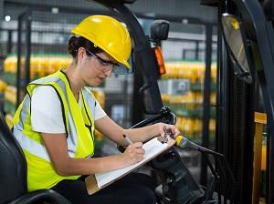 Forklift Check.jpg