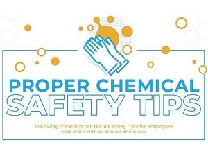 Proper Chemical Safety Tips.jpg