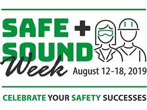 Safe Sound Week 2019.jpg