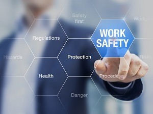 Work Safety.jpg