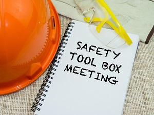 Safety Tool Box Meeting.jpg