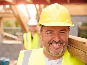 Safe Worker.jpg