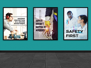 3 Posters.png