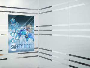 SafetyFirst10 Glass Doors.png