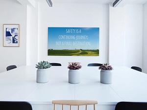 Journey2 Conference Room.jpg