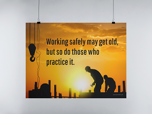 WorkingSafely1 Hanging.png