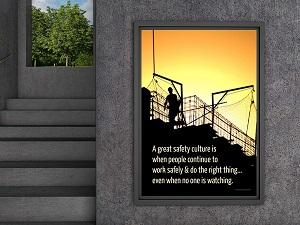 Great3 Stairwell.jpg