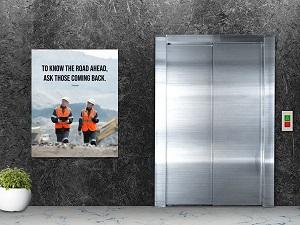 Road3 Elevator.jpg
