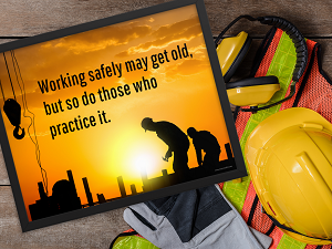 WorkingSafely1 PPE.png