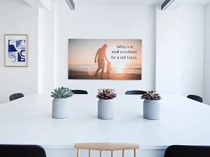 Investment2 Conference Room.jpg