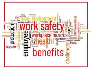 Work Safety Word Cloud.png