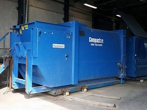 Trash Compactor.jpg