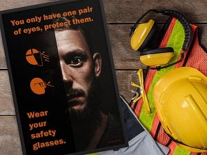 Eye Safety.jpg
