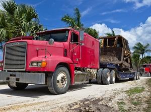 2-truck-3248746-pixabay.jpg