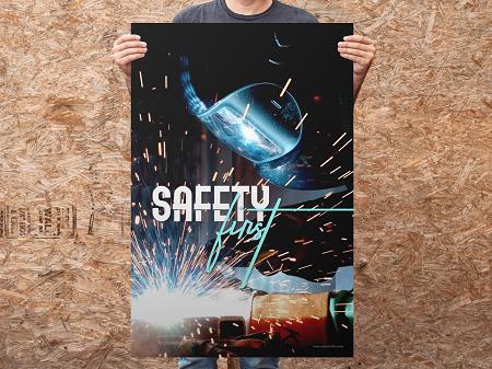 SafetyFirst15 Man Holding.png
