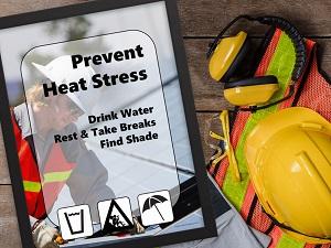 Heat Stress Poster.jpg