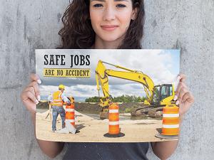 Safe Jobs Poster.png